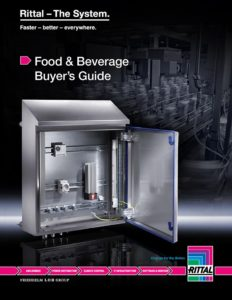 Rittal_FoodBevBuyersGd.COVER_-232x300