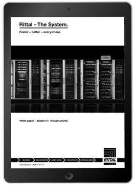 Adaptive_IT_Infrastructures_Whitepaper2