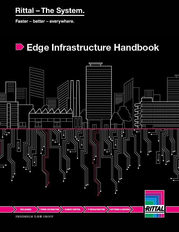 Edge Handbook.jpg