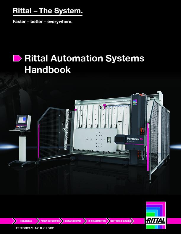 RAS_Handbook _cover.jpg