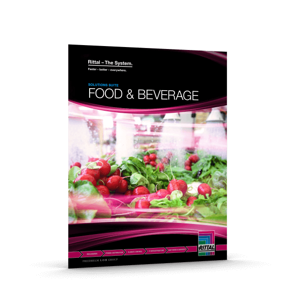 img-600x600_Rittal-SS_FoodBev