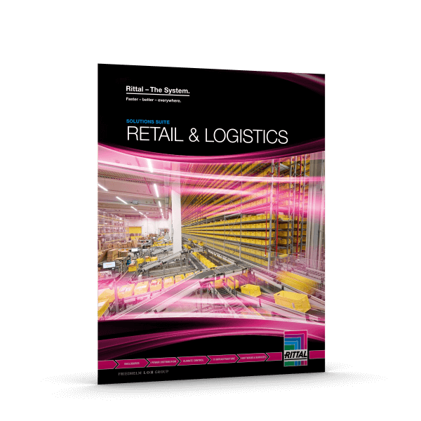 img-600x600_Rittal-SS_RetailLogistics