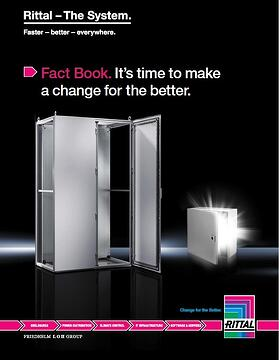fact-book-cover-9-16.jpg