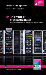 Brochure-The-World-of-IT-Infrastructures_img.jpg