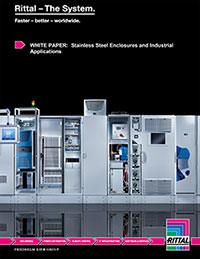 Stainless-Steel-Enclosures-White-Paper_img.jpg