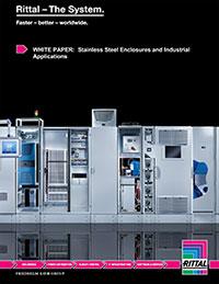 Stainless-Steel-Enclosures-White-Paper_img.jpg
