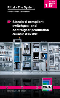 Standard-Compliant-Switchgear-Brochure_img.jpg