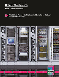 The-Practical-Benefits-of-Modular-Industrial-Enclosures-1.jpg