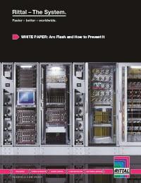U-Arch-Flash-Safety-white-paper_img.jpg