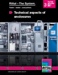 U-Technical-Aspects-of-Enclosures_img.jpg