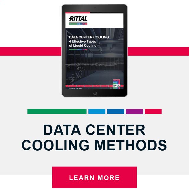 Data-Center-Cooling-Best-Methods