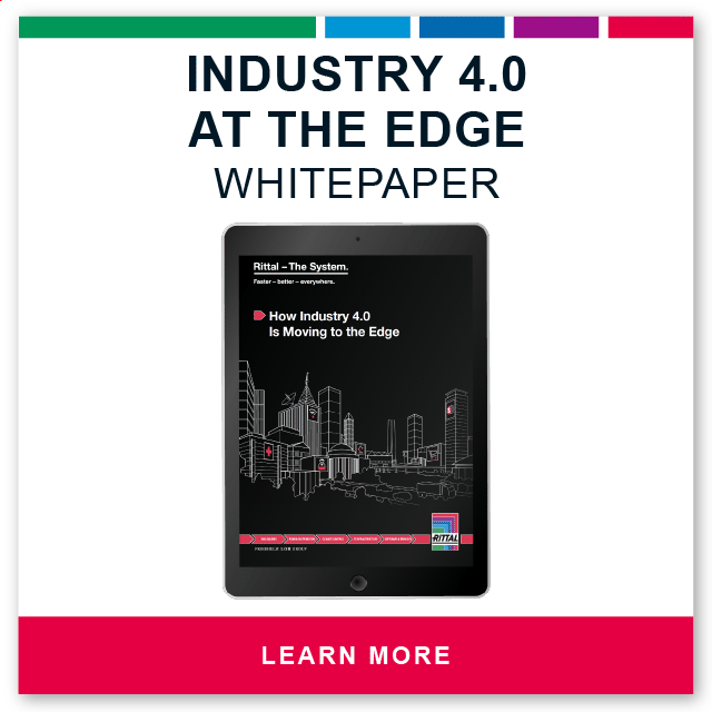 Industry4.0_Edge_Resource_CTA