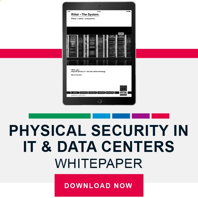 Physical_Security_Resource_CTA