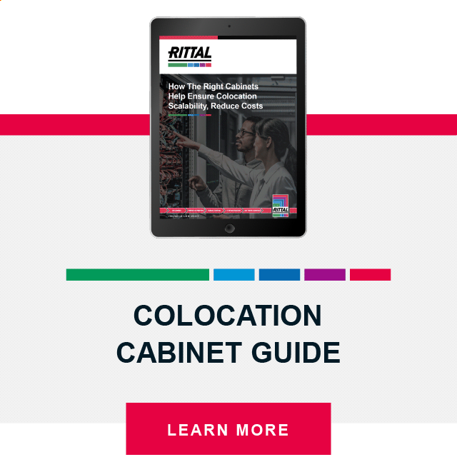 Right_IT_Cabinets_for_Colocation_Resource-CTA