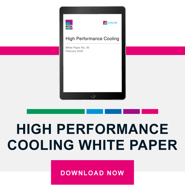 High-Performance-Cooling-White_Paper