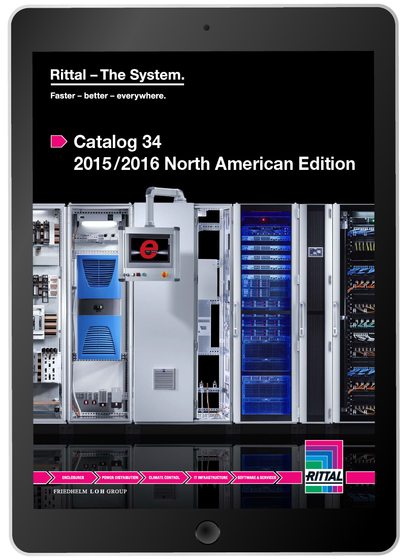 Catalog-North-American-Catalog-34-iPad