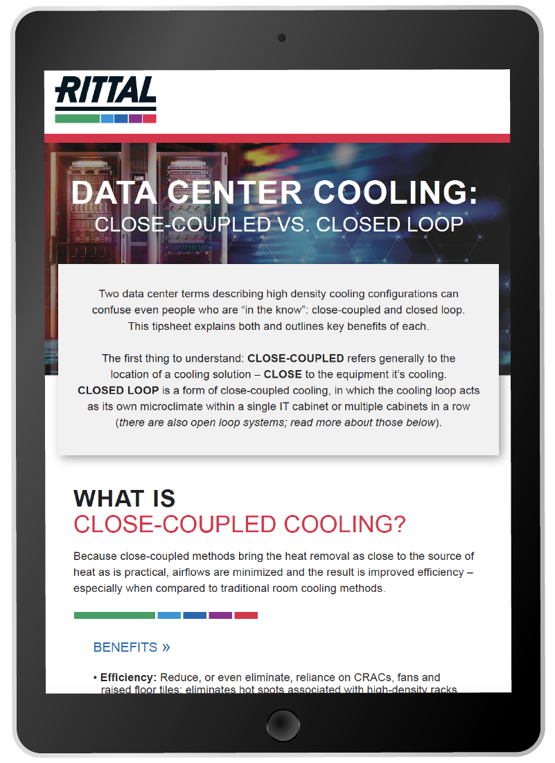 Close-Couple_vs_Closed_Loop_Infographic-iPad