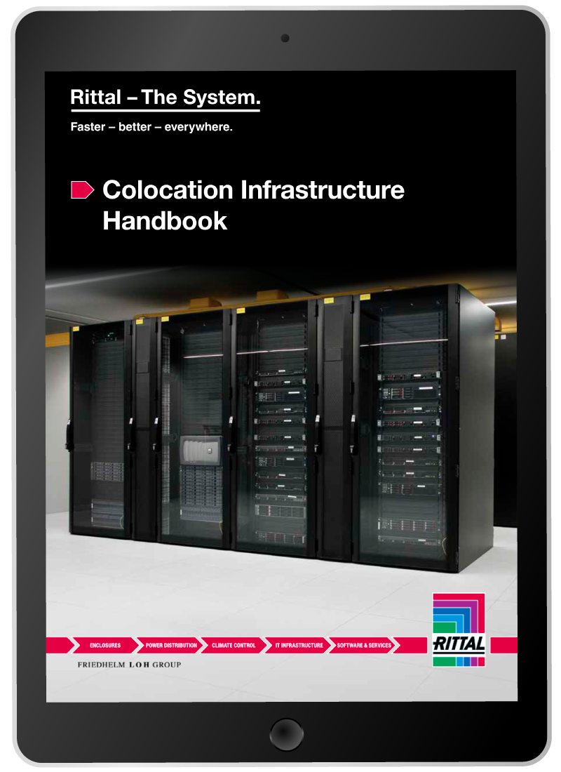 Colocation-Infrastructure-Handbook-iPad