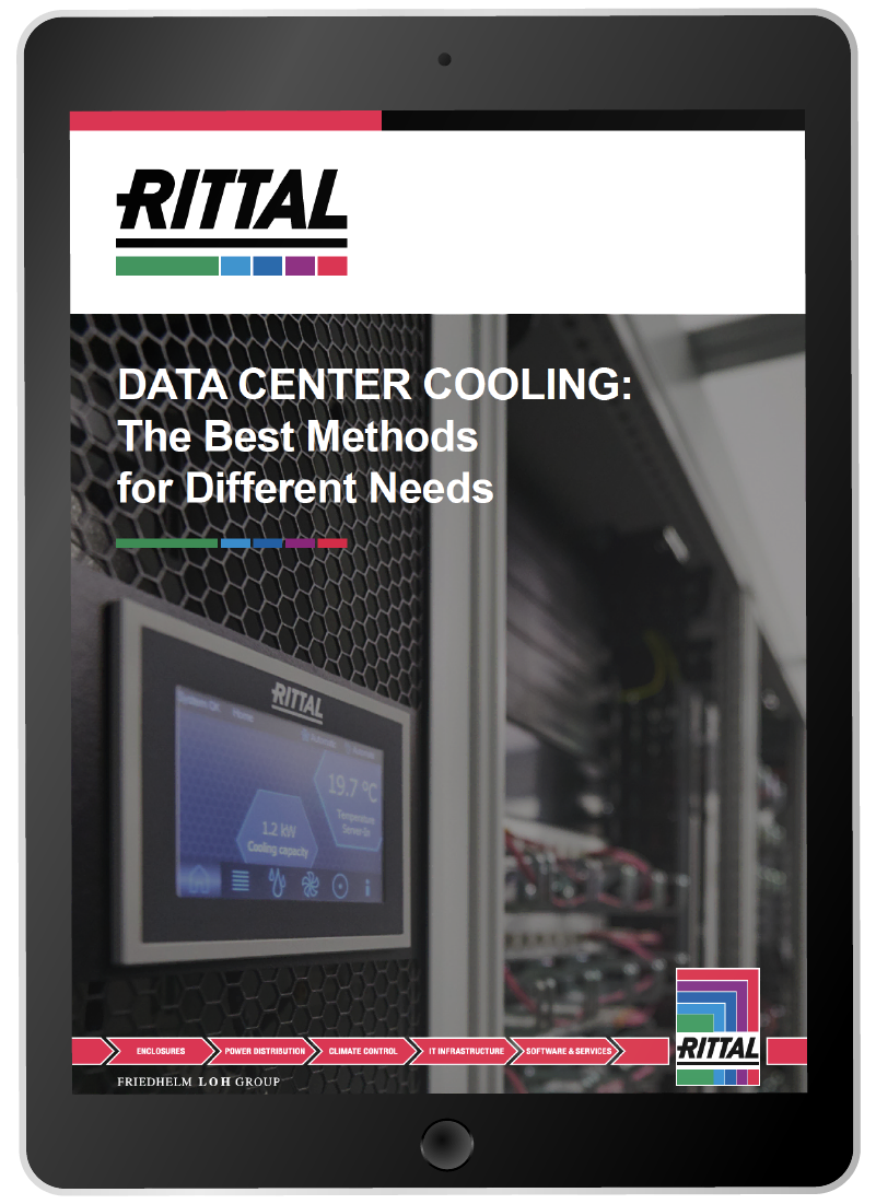 Data-Center-Cooling-Best-Methods_iPad
