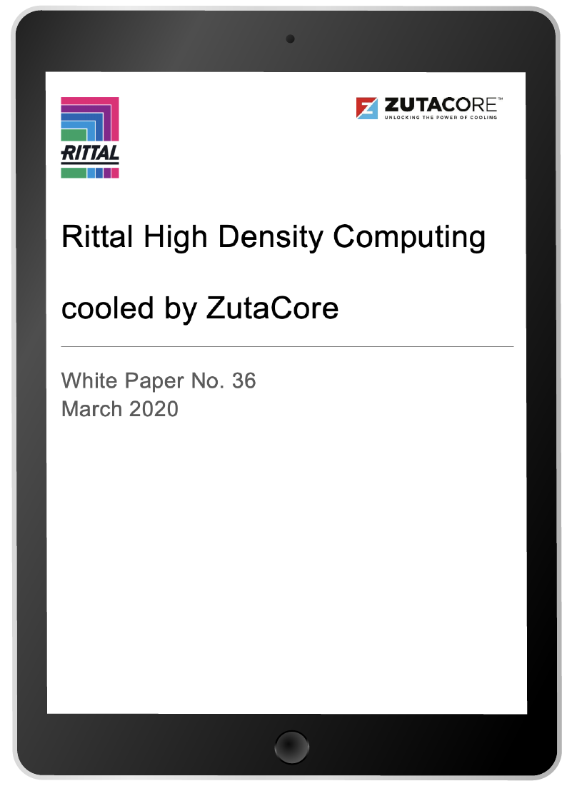 High_Performance_Cooling_White_Paper_iPad