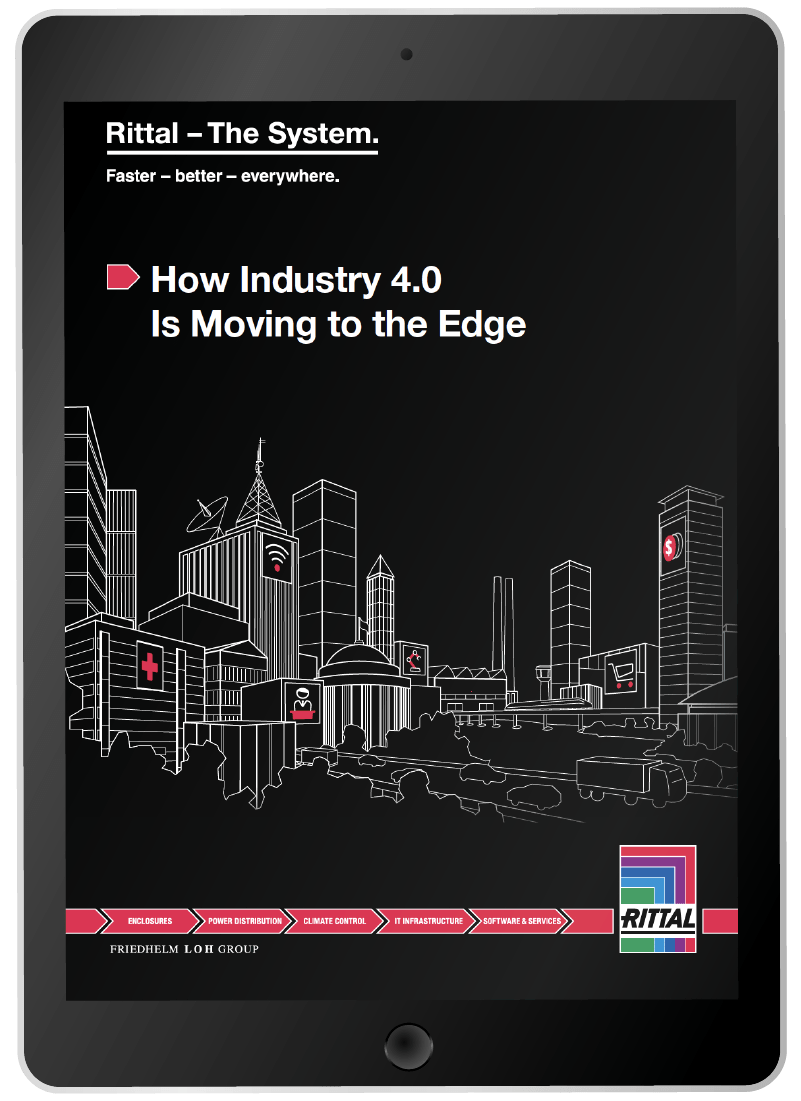 How-Industry-4.0-is-Moving-to-Edge-iPad