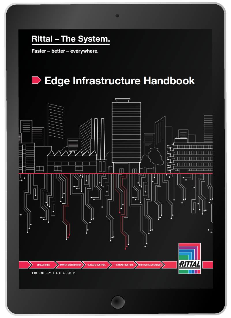 US375 Edge Infrastructure Handbook-iPad