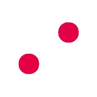 RZ_RI025_Icon_Effizienz_RGB_neg