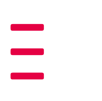 RZ_RI025_Icon_IT_Rack_RGB_neg