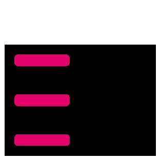 RZ_RI025_Icon_IT_Rack_RGB_pos